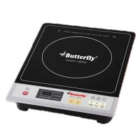Butterfly Premium Induction Cookers