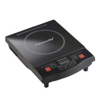 Butterfly Rhino Induction Cooker