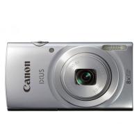 Canon IXUS 145 Digital Camera