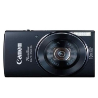 Canon IXUS 155 Digital Camera