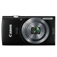 Canon IXUS 160 Digital Camera