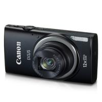 Canon IXUS 265 HS Digital Camera
