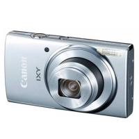 Canon IXY 140 Digital Camera