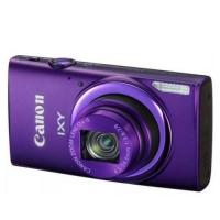 Canon IXY 630 Digital Camera