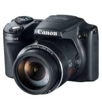 Canon SX510 HS Digital Camera