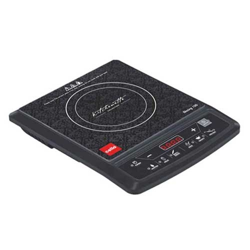 Cello Blazing 100 Induction Cookers