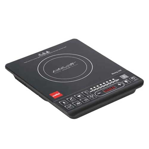 Cello Blazing 200 Induction Cookers