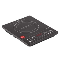 Cello Blazing 300 Induction Cookers