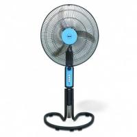 Click Aircon Stand Fan 18