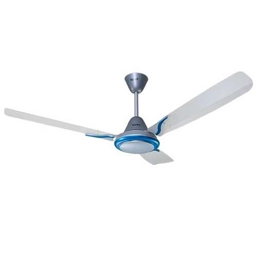 CLICK Camellia Ceiling Fan 56