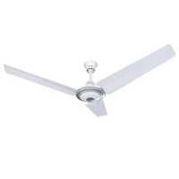 Click Challenger Ceiling Fan 56
