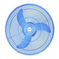 CLICK Closet Fan 16