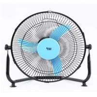 Click Cyclone Fan 12