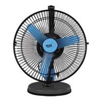 CLICK Cyclone Fan 9