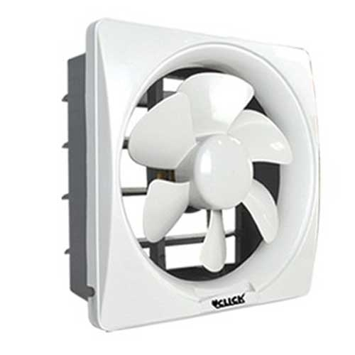 CLICK Exhaust Fan 10