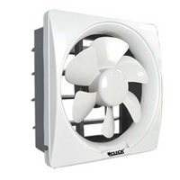 CLICK Exhaust Fan 10
