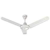 Click Green Fan 56'' EcoStar Series White
