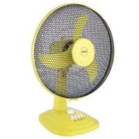 Click Lofty Table Fan 16