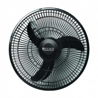 Click Metal Net Closet Fan 18