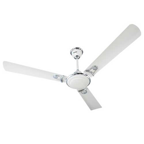 CLICK Premio Ceiling Fan 56