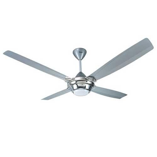 CLICK Radiant Ceiling Fan 56