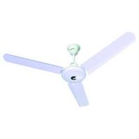 Click Super Ceiling Fan 48