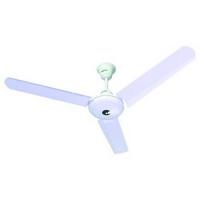 Click Super Ceiling Fan 56