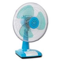 CLICK Table Fan 16