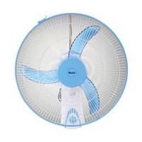 CLICK Wall Fan 18