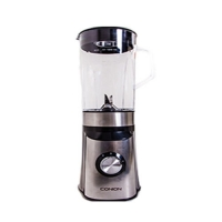 Conion Blender BE 909