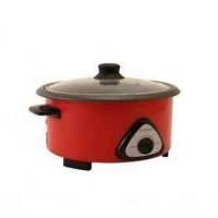Conion Curry Cooker