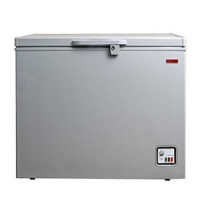Conion Deep Freezer BEW 361 CF