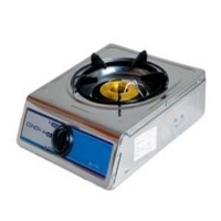 Conion Gas Burner BE 110S