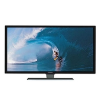 Conion LED Television A24M3F 24""