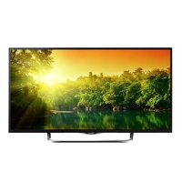 Conion LED Television A32ES3B 32""