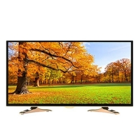 Conion LED Television EH704U 32""