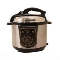Conion Pressure Cooker BE FMT50ASB