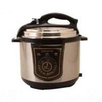 Conion Pressure Cooker BE FMT50ASB