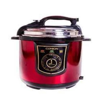 Conion Pressure Cooker BE FMT60ARB