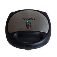 Conion Sandwich Maker CS 625