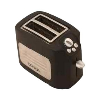 Conion Toaster CT 801