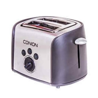 Conion Toaster CT 811