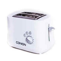 Conion Toaster CT 817