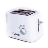 Conion Toaster CT 817