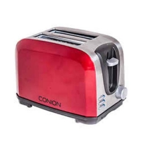 Conion Toaster CT 912