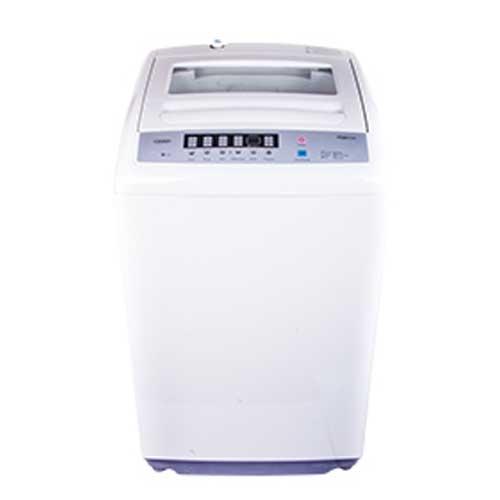 Conion Washing Machine BE AM7S142G