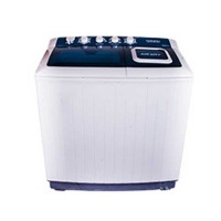 Conion Washing Machine BE TE12P121PQ