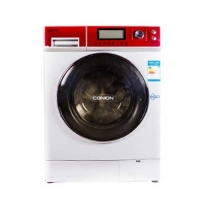 Conion Washing Machine BEG10 5201BEW