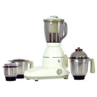 Crompton Greaves Acgm-Dxt Plus Mixer Grinder