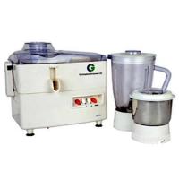 Crompton Greaves CG-RJ Juicer Mixer